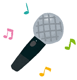 karaoke_mike1